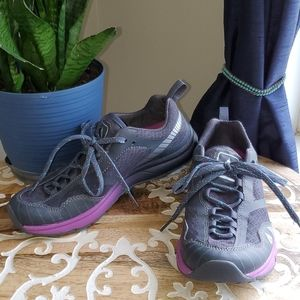 Vasque Vertical Velocity Trail Run/Hiking Shoes